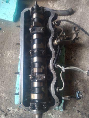 Chiuloasa 1.9 110 cp afn Passat b5/Audi a4 b5