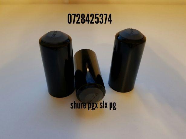 Shure capac baterie baterii pgx slx pg ulx sm beta 58 87a originale