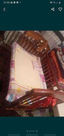 Кровать срочна 15000