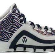 89,99лв.- Adidas Мъжки Маратонки