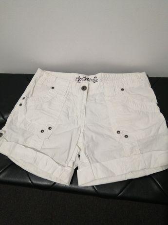 Pantaloni scurți pentru damă