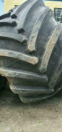 Cauciucuri noi 1050/50 R32 BKT AGRIMAX Anvelope Radiale Tubeless