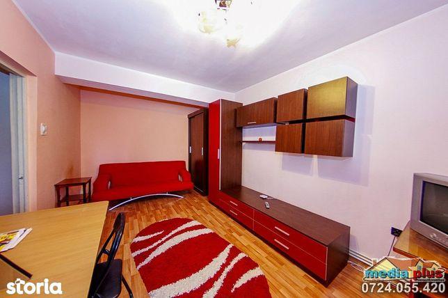 Apartament cu 1 camera PS-uri Tiglina 1