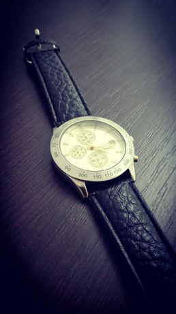 VINTAGE Men,s Chronograph Citizen 0510 C50154