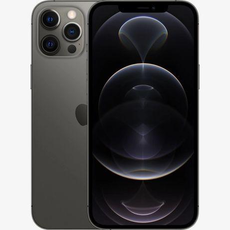 Продам айфон 12 про макс
