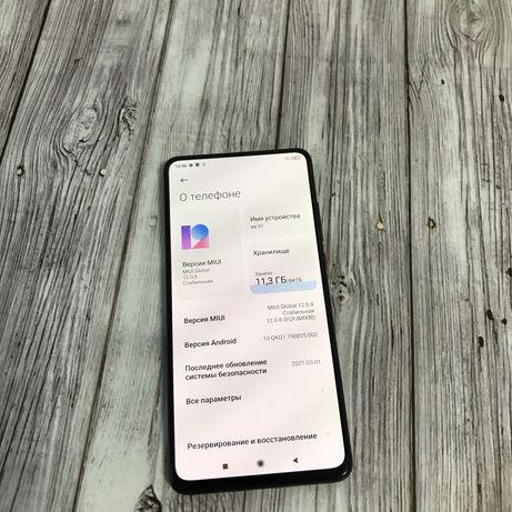 Xiaomi MI 9T AT11188