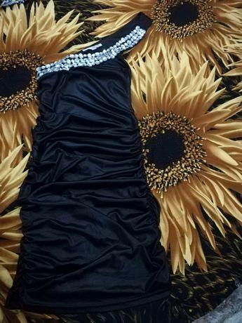 Официална рокля за всеки повод