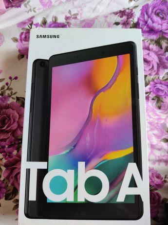 Samsung Tab A T290 WI-FI
