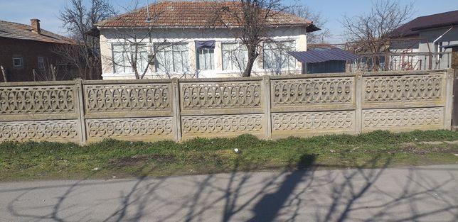 Casa de vanzare chirnogi