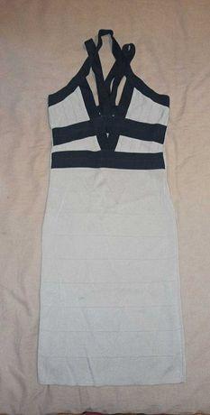 летни дамски поли, рокли, Норд фeйс панталонки