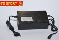 Зарядно 48V за електрически триколки (скутери) и сервиз