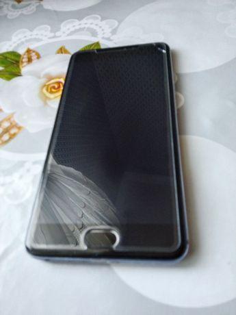 Продам  телефон М5 Note