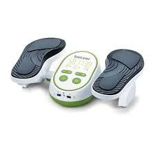 Мускулен електростимулатор - Beurer FM 250