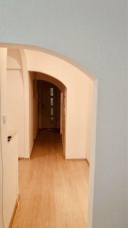 Apartament Valea Prahovei Campina