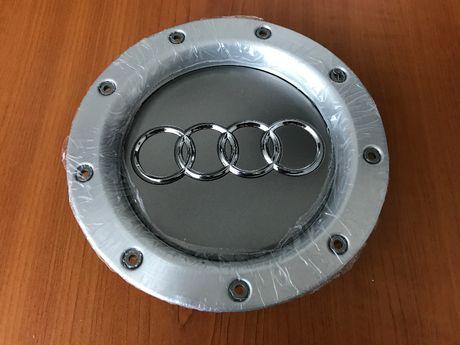 Капачки за джанти Ауди / Audi S line