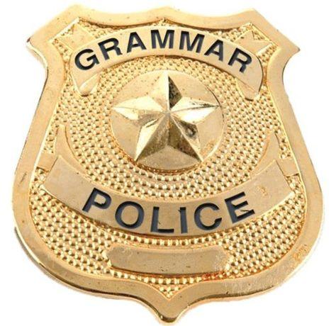 Meditatii ONLINE Lb. Engleza Academia de Politie