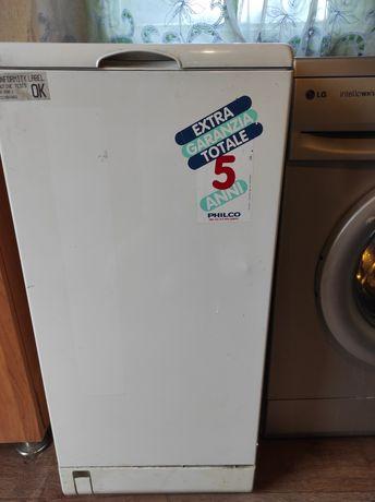 Продам стиральную машинку Philco