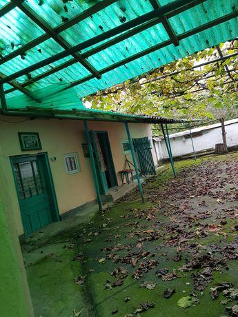 Casa de vinzare in satul Hidis com Pomezeu jud Bihor