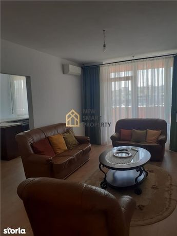 Ared- Apartament 3 camere