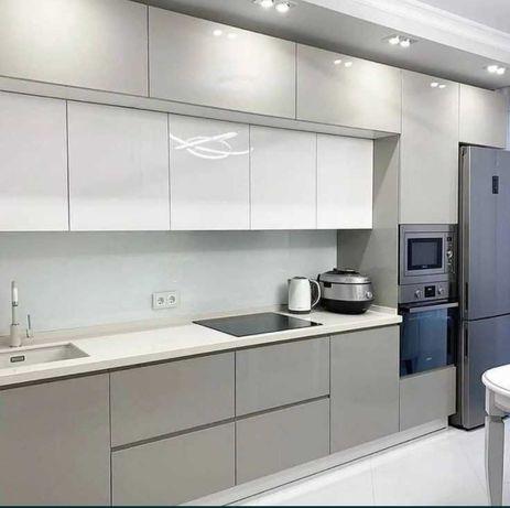 Мебель на заказ Кухня Кухонный гарнитур мебель на заказ
