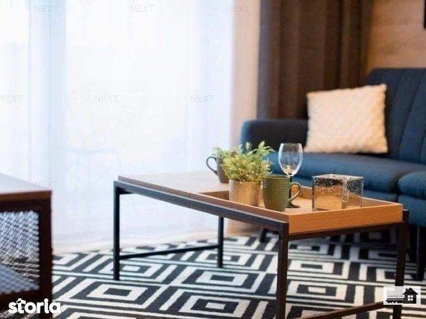 Giroc, Apartament 1 camera, bloc nou, comision 0%