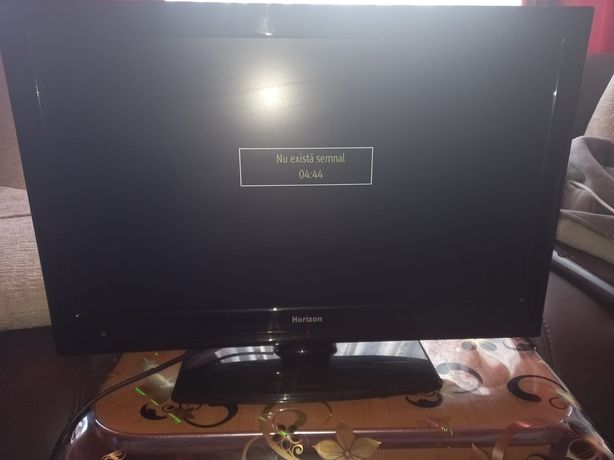 Monitor lcd Tv ieftin 22inch