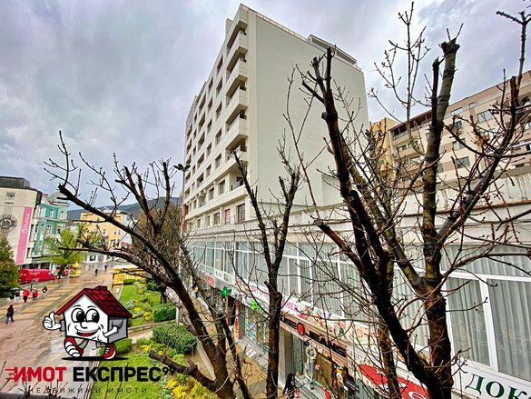 Апартаменти ново строителство, Супер Център, 2-стаен, 3-стаен