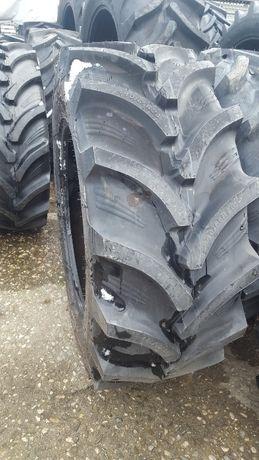 440/65R28 cauciucuri radiale noi agricole pentru tractoare 4x4