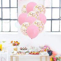 Балони с ХЕЛИЙ/ парти магазин Слон-Балон