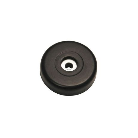 Picior pentru incinte acustice/boxe audio