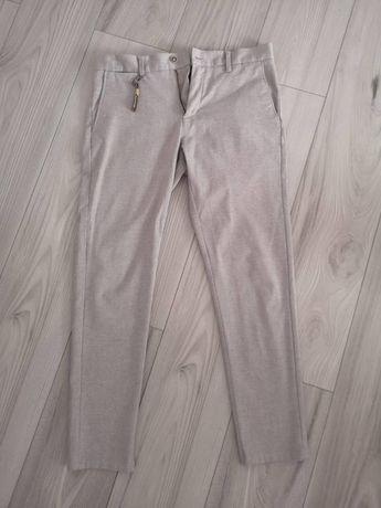 Vand pantaloni Zara PRET FIX