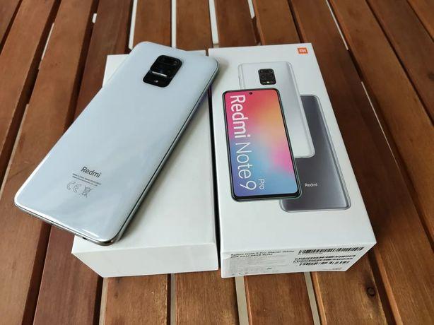 Xiaomi Redmi Note 9 Pro 64гб Оригинал