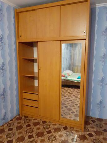 Продам белорусский шкаф!