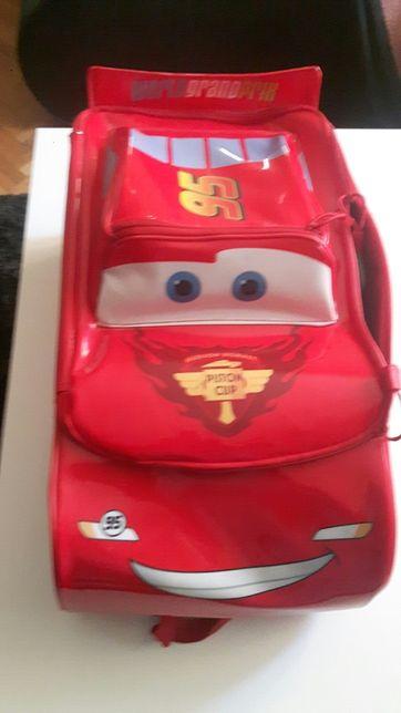 Troller Ferrari