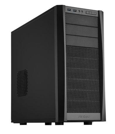 Unitate gaming, workstation i7 2600K, 16gb, GTX 960, Steelseries SGV2