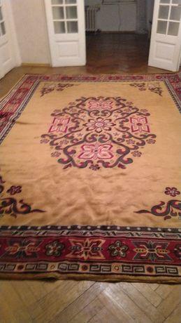 Covor persan 385x290