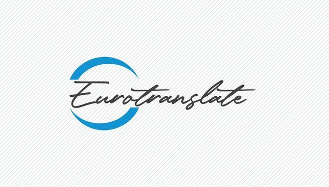 Traduceri Craiova - Eurotranslate