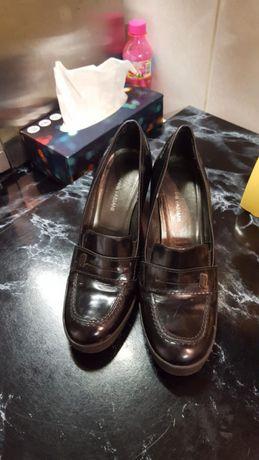 Pantofi Giovanini Fabiani