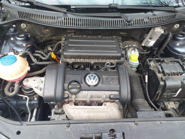Vând VW Polo  m9