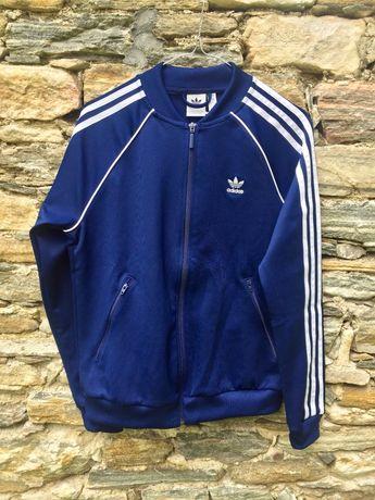 Adidas Originals ретро горнище S (36)
