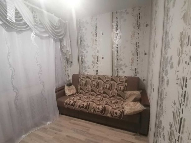 Сдаем 1-ком квартиру на КСК