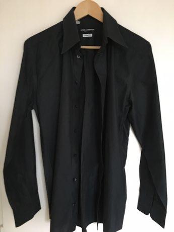 Мъжки ризи Dolce & Gabbana, D&G, Paul Smith