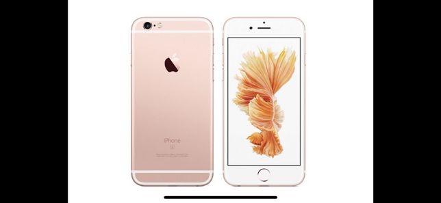 iPhon 6s piese-dezmembrez