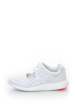 Adidas- Оригинални Маратонки