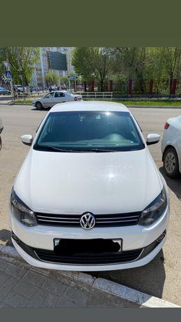 Продам Volkswagen Polo 2014