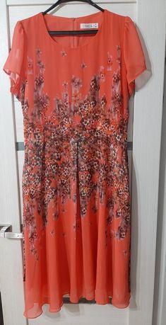 Платье  турция 10 000т