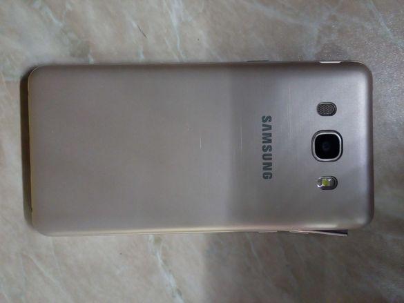 Телефон Samsung за части