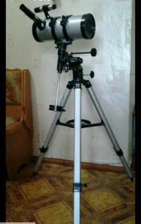 Продам телескоп. Деогостини.