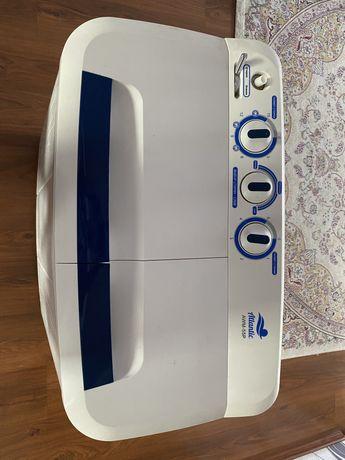 Продам машинку стиральная полу автомат