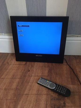 Продавам телевизор ALBA 24